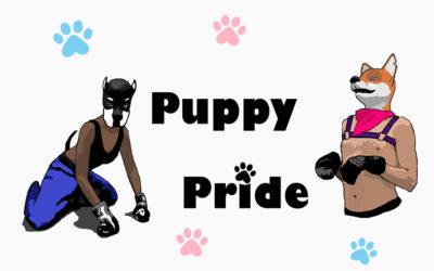 Human Pupplay – Nur eine Sexualpraktik?