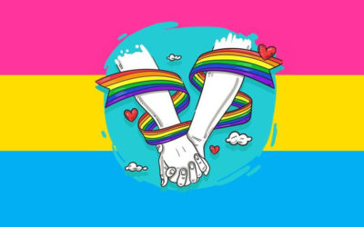 Pan Pride Day