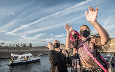 Rhine Pride 2020