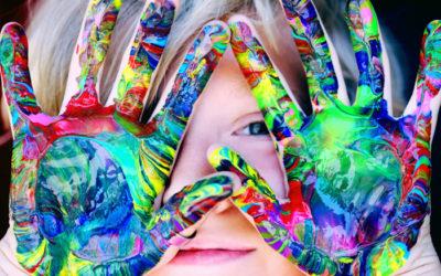Verbot von kosmetischen Operationen an intergeschlechtlichen Kindern