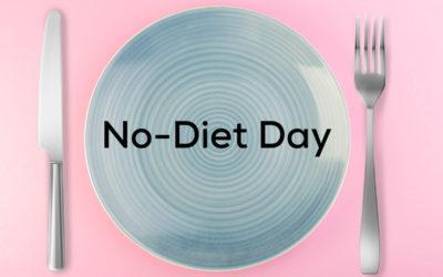 No-Diet Day