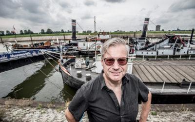 Rhine Pride Moderator im Interview