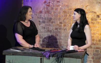 queer talk – BDSM & Konsens